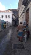 Perspiring-in-Zanzibar-Stone-Town