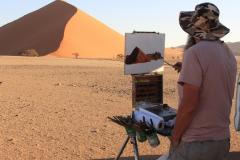 Sossuveil-Dunes-Namibia