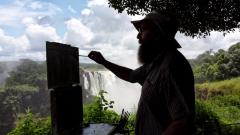 The-greatest-Show-Victoria-Falls