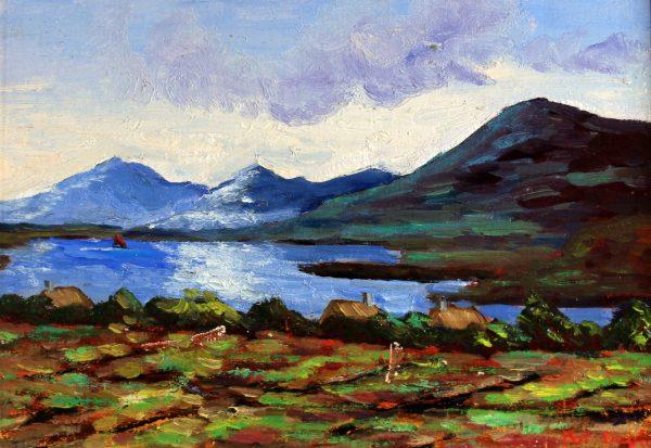 Achill Sound IRL 209